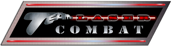 Team Laser Combat